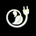 GreenElec_OK_Blc_Png