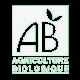 AB_OK_Blc_Png