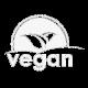 Vegan_OK_Blc_Png